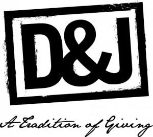 D&J_hel_black