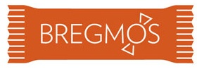 bregmos1