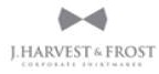 jharvest_frost